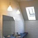 ルイスポールセン louis poulsen Toldbod 155 トルボー155 Glass Pendant ガラスペンダント ライト デザイン:louis...