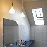 【正規販売店】louis poulsen/ルイスポールセン Toldbod 155/トルボー155 Glass Pendant/ガラスペンダント ライト デザイン:louis po