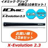�ڿ��ʡۡڤ�����10�ܥ��åȡۡڥ��졼�ۥ����ߥå�����åץ֥�å������ޡ������X���ܥ�塼�����2.3IOMIC BlackARMOR X-Evolution2.3��10�ܥ��åȡڥ��åɡ����������ѡۥХå��饤���ͭ��̵�������ǽ��
