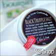 黒トリュフソルト 50g(トリュフ塩) ※メール便不可