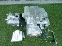 ATV バギー用 50ccエンジン前進1段バック付
