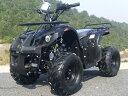 四輪セミバギー 公道走行可能 50cc HL50BB