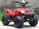 四輪セミバギー 公道走行可能 50cc HL50R
