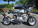 モンキーキットバイク50cc&125cc NO8