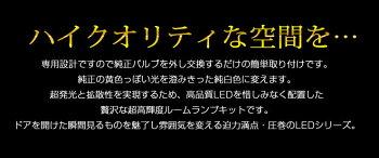 NEW��NWGN/NWGNCUSTOM����LED�롼����ץ��å�HONDA�ۥ�����������߷�LED�롼�����