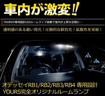 RB1/RB2/RB3/RB4�ϥ��ǥå�������LED�Х�֥롼�����ץ��å�