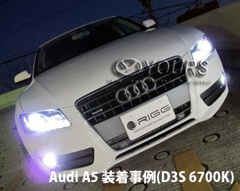AudiA5�������