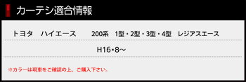 �ϥ�������200��1��/2��/3��/4���եåȥ��ץ����ƥ����ץ����륫�����LED���������ѥͥ��/��ñ���ե֥�å�/���졼/���졼��������쥸����������/�楢�������ꥸ�ʥ�����