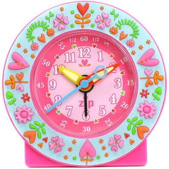 Baby Watch /babywatch children's alarm clock tourist rock garden blue
