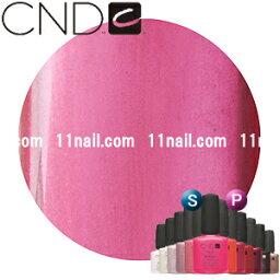シェラック[CND Shellac]UVカラーコート(7.3ml)各色/ソークオフカラージェル