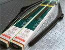 MCCスマート 450型エアロハイブリッド・グラファイト2本HEYNER社製