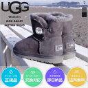 【SALE:34%OFF】 UGG ブーツ レディース MI...