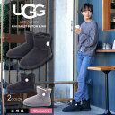 UGG ブーツ レディース MINI BAILEY BUTTON BLING 1003889 201...