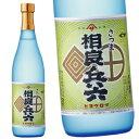 日本酒, 燒酒 - 【焼酎】相良酒造 相良兵六 芋 25度 720ml