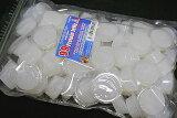 99プロテインゼリーA 18g 80個(クワガタ・カブトムシ用昆虫ゼリー)安心の日本製「あす楽対応」