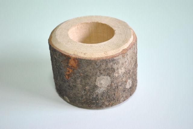堅木エサ皿16g用ゼリー付き