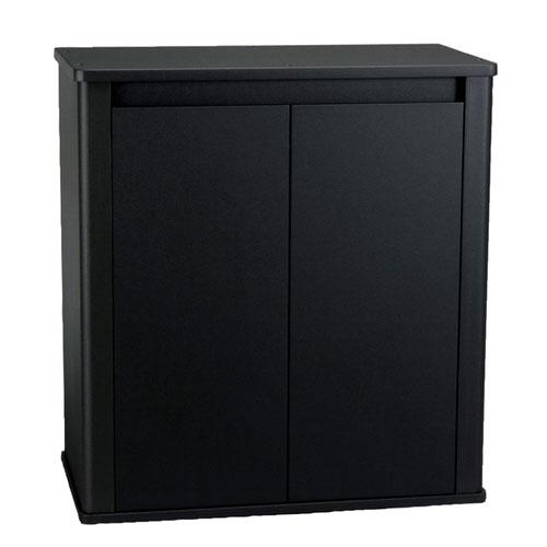 ≪送料無料≫コトブキ プロスタイル 600S ブラック