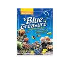 ≪数量限定≫ ブルートレジャー シーソルト 6.7kgx1袋 約200L用 人工海水 サンゴ 海水魚
