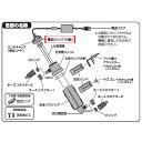 カミハタ T-TZ 9W 電源Oリング