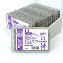 キョーリン クリーンホワイトシュリンプ100g ×12枚入(1箱)冷凍餌