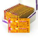 キョーリン クリーンブラインシュリンプ100g ×12枚入(1箱)冷凍餌
