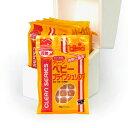 キョーリン クリーンベビーブラインシュリンプ50g ×12枚入(1箱)冷凍餌
