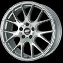 WIL(WORK IMPORT LABEL) ワークインポートレーベル AL4MINI CROSSOVER(クロスオーバー) R60用 18インチ ホイール&輸入タイヤセット