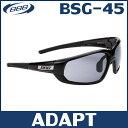 BBB アダプト BSG-45 ブラック/マットブラック/P...