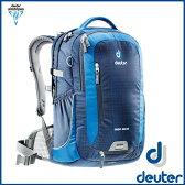 ドイター ギガバイク (ミッドナイト/オーシャン) deuter GIGA BIKE バッグ パック リュック D80444-3980 02P03Dec16