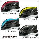 OGK KABUTO TRANFI サイクリングヘルメット オージケー カブト トランフィ 自転車