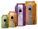 乐天商城 - シールライン バルクヘッドビュードライバッグ 5 リットル SEAL LINE Bulkhead View Dry Bag 5L 防水バッグ