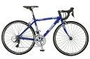 ジオス イージー (ジオスブルー) 2021 GIOS EASY 子供用自転車 ロードバイク