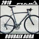 ROUBAIX AURA