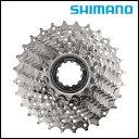 SHIMANO/シマノ カセットスプロケット 10S 12-28T (10速用) ICSHG50010228 02P03Dec16