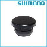 SHIMANO(シマノ) Y75F11000 グリスホールキャップ / ローラーブレーキ用 02P03Dec16