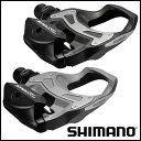 SHIMANO PD-R550 SPD-SL ペダル ビンディング シマノ 02P03Dec16