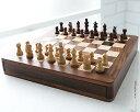 ■アルブルエマン・チェス co-lj-05 05P05Nov16