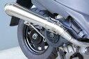 【セール特価】【アドレスV125】【アドレスV125G】【マフラー】【バイク用】GPタイプ フルエキゾーストマフラー GPマフラー