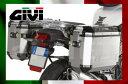 【送料無料】【GIVI[ジビ]】 PLR1110CAM CAMパニアホルダー HONDA VFR1200X クロスツアラー(93045) サイドケースステー サイドボックスステー