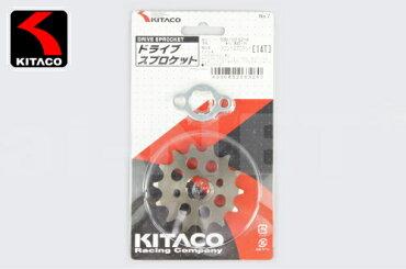 ��KITACO[������]��HONDA[�ۥ��]�ϥɥ饤�֥��ץ?�å�(�ե���)14T(420������)[530-1010214]