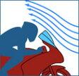 【MRA】[エムアールエー]レーシングスクリーン MR630C/S ZX-12R 02-06 【スモーク】【532P17Sep16】