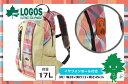 【送料無料】LOGOS/ロゴス CADVEL-Design17 (AE・check)チェック柄【88
