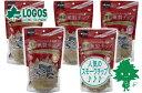 LOGOS/ロゴス LOGOSの森林 特