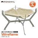 monoral/モノラル ワイヤフレーム MT-0010 ワ...