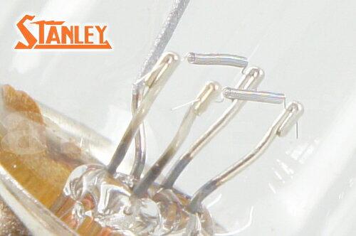 【STANLEY スタンレー】 ミュー84 ヘ...の紹介画像3