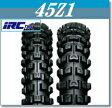【セール特価】IRC[井上ゴム] 45Z1 [2.50-16] 4PR WT フロント [101314] バイク タイヤ