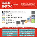 【セール特価】【1年保証付】YTX7L-BS バッテリー...