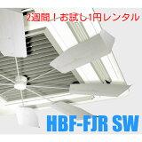 ��2���֤��1�ߥ��ۥ������������Ǻ�߲��2016ǯ�ǿ��� HBF-FJR S/W���С���ǥ�TV�����ꡪ�����ť��å�����̳�ѥ����������褱&�ʥ����к��ϥ��֥�åɥե��ե������ȥ���С�[HBF-FJK S/W�θ�ѵ�]��������졼���� 4����