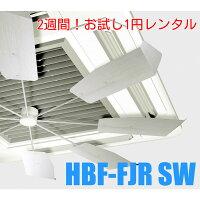 ��2���֤��1�ߥ��ۥ������������Ǻ�߲��2016ǯ�ǿ���HBF-FJRS/W���С���ǥ�TV�����ꡪ�����ť��å�����̳�ѥ����������褱&�ʥ����к��ϥ��֥�åɥե���ե������ȥ���С�[HBF-FJKS/W�θ�ѵ�]��������졼����4����