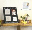 【送料無料】赤ちゃん手形足型 トレジャー /出産記念・出産内祝い・ギフト・御祝い
